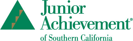 Junior Achievement LA