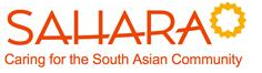 The South Asian Helpline and Referral Agency