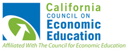 California Council on Economic Education